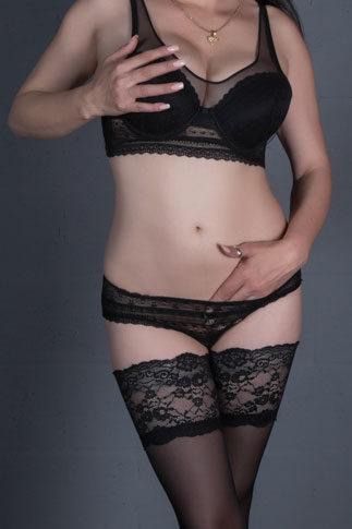 Deseos - Fotografía Erótica - Fotografía Sensual - Erotic Photography