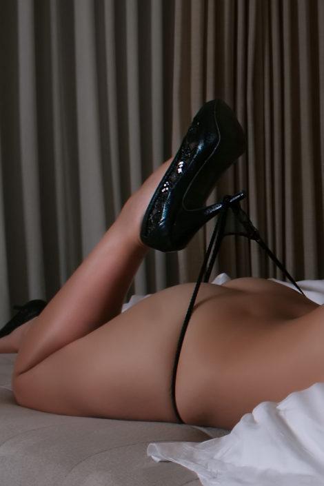 Fetiche - Fotografía Erótica - Fotografía Sensual - Erotic Photography